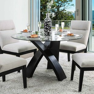 Mcmillin 5 Piece Dining Set