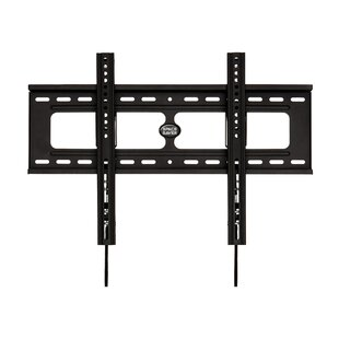 Tilting Universal Wall Mount for 26