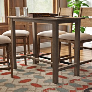 Pub Tables U0026 Bistro Sets Youu0027ll Love | Wayfair