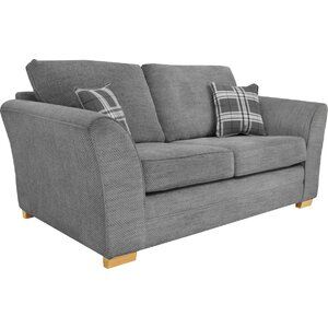 Greenlawn 2 Seater Sofa