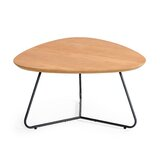 Eastleigh Frame Coffee Table by Foundry Select