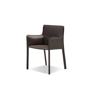 Find the perfect Fleur Armchair by Mobital Reviews (2019) & Buyer's Guide
