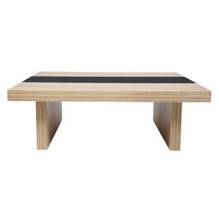 Whately Coffee Table By 17 Stories