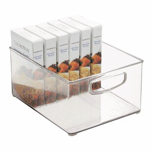 Kitchen Storage Containers Wayfaircouk