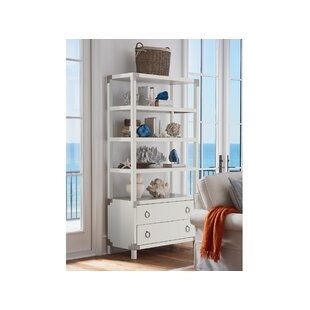 Ewell Etagere by Highland Dunes Find