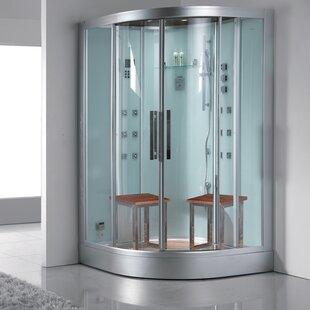 Ariel Bath Platinum 47.2