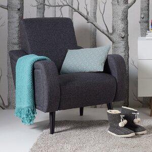 Einzelsessel Lisburn von Home Loft Concept