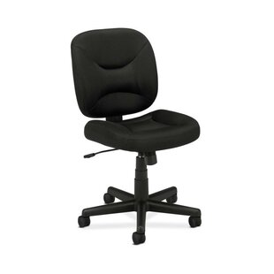 Inexpensive Mesh Office Chair by HON