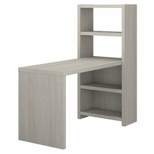 Echo Dining Table by Kathy Ireland Office by Bush