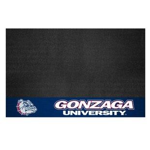 Gonzaga University Grill Mat ByFANMATS