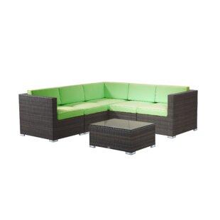 Thomasville Outdoor Furniture Wayfair