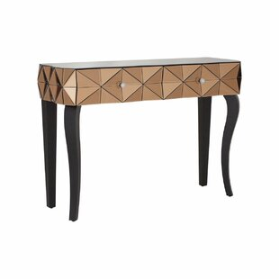 Serenity 2 Drawer Console Table By Willa Arlo Interiors