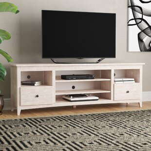Fiala TV Stand