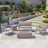 https://secure.img1-fg.wfcdn.com/im/34791550/resize-h160-w160%5Ecompr-r85/6061/60619445/Shevlin+Outdoor+5+Piece+Sofa+Seating+Group+with+Cushions.jpg