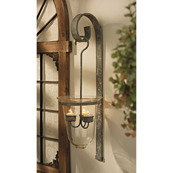 Design toscano tuscan hanging candeliere glass pendant sconce design toscano tuscan hanging candeliere glass pendant sconce reviews wayfair aloadofball Gallery