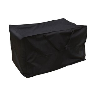 Heavy Duty Cushion Storage Bag Cover By WFX Utility