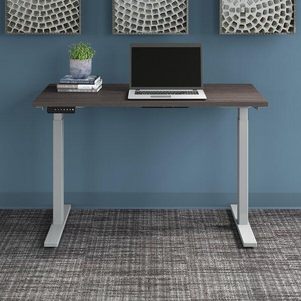 30 X 60 Desk Wayfair