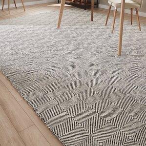 marcelo handtufted area rug