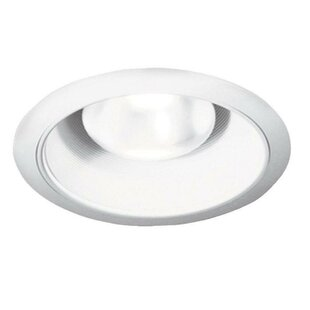 Buy clear 7 Recessed Lighting Kit By Bazz