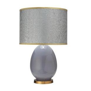 Ballymacash Table Lamp