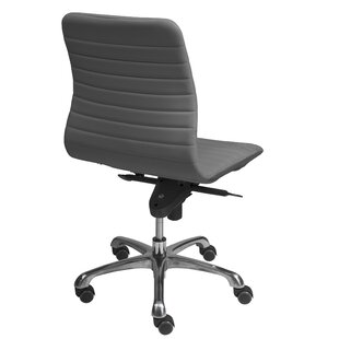 Antone Task Chair by Ivy Bronx No Copoun