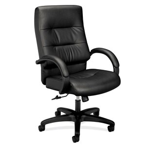 Executive Chair by HON New