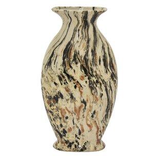 Nagel Table Vase