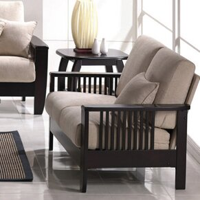 Loveseat by Wildon Home�
