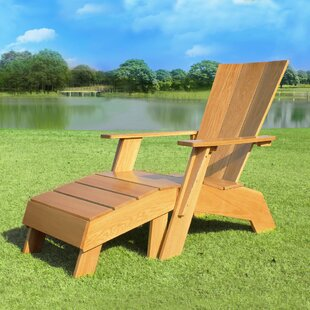 Fantastic Highland Dunes Jaime Teak Adirondack Chair Wayfair Machost Co Dining Chair Design Ideas Machostcouk