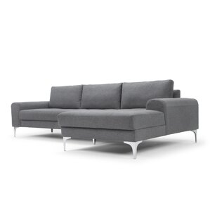 Iroh Modular Sectional Sofa