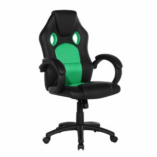 Rest Gaming Chair By Symple Stuff
