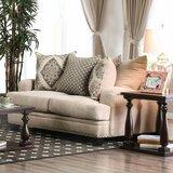 Levon Sofa by Alcott Hill®