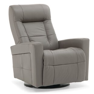 Price comparison Chesapeake II Wall Hugger Recliner by Palliser Furniture Reviews (2019) & Buyer's Guide