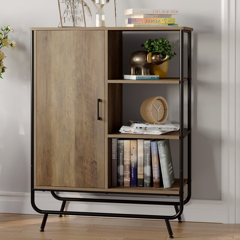 Speights Accent Cabinet by Union Rustic