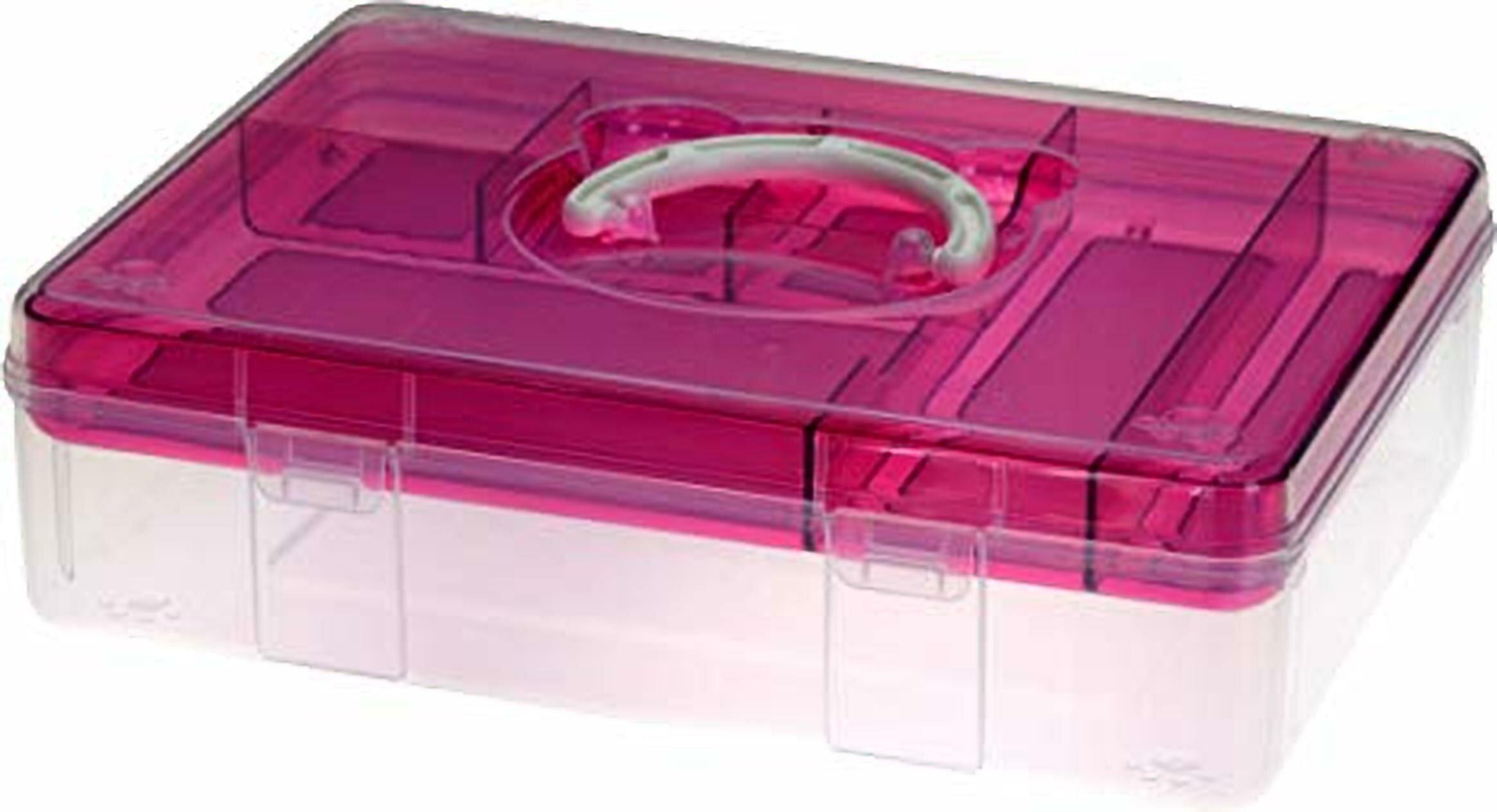 Ebern Designs Lorain Portable Desk Organizer Set Wayfair