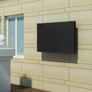 Weatherproof Outdoor Tv Covers | Wayfair