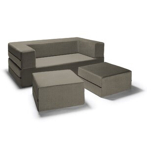 Square Couches Modern Sofas  Couches  Allmodern