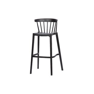 Chisolm 77cm Bar Stool (Set Of 2) By Corrigan Studio