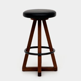 Comparison X3 30 Swivel Bar Stool by ARTLESS Reviews (2019) & Buyer's Guide