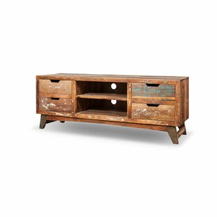 Landen TV Stand For TVs Up To 65