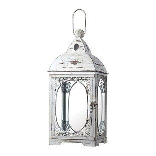 Savings Kelston Mills 1-Light Lantern Head By Ophelia & Co.