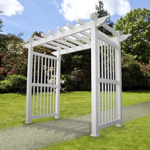 Weatherables Imperial Vinyl Arbor