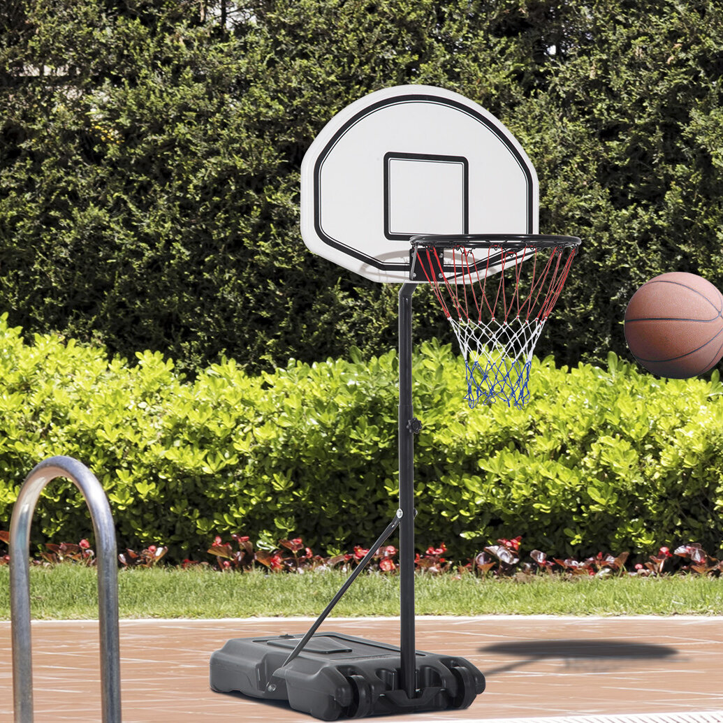 Backboards Pc All Team Options Mini Basketball Hoop Set Rawlings Ncaa Game On Polycarbonate Sports Outdoors