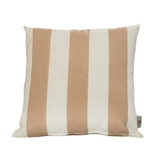 Cabana Throw Pillow