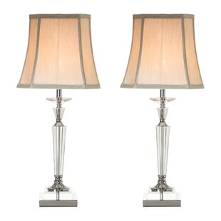 Darby Home Co Emile 26