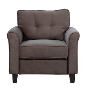 Wolsingham Armchair