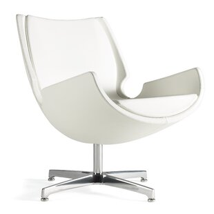 O'Sally Lounge Chair by David Edward