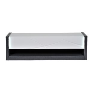 Caples TV Stand For TVs Up To 60