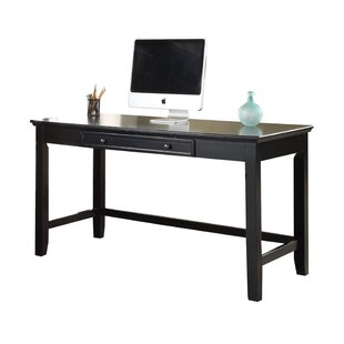 Acadia Computer Desk by Grovelane Teen Looking for