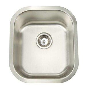 Save To Idea Board. Artisan Sinks